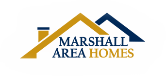 Marshall Area Homes